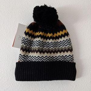 {Missoni} Target Brand New Hat